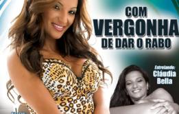 Filme pornô brasileiro