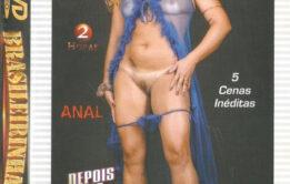 Filmes pornográficos