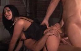Filme de sexo nacional completo