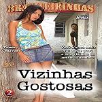 Filme pornô antigo As Brasileirinhas