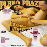 Patrícia Aventura Sexual - Pleno Prazer Vídeo