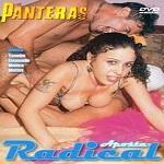 Assistir filme de sexo Aposta Radical - As Panteras