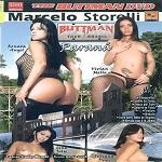 Buttman Tour Brasil Paraná Filme Pornô